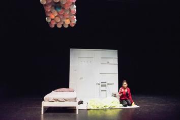 Hounslow Girl 2017 ┬® Suzi Corker034